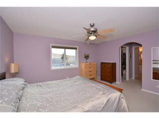 Photo 28: 120 SUNTERRA Heights: Cochrane House for sale : MLS®# C4103132