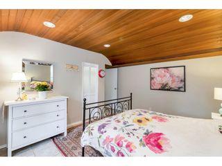 Photo 27: 4940 CEDAR Crescent in Delta: Pebble Hill House for sale (Tsawwassen)  : MLS®# R2553875