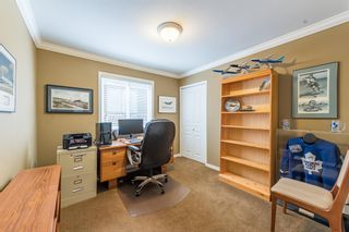 "Photo 19: 5298 GLEN ABBEY Place in Delta: Cliff Drive House for sale in ""IMPERIAL VILLAGE"" (Tsawwassen)  : MLS®# R2599723"