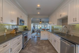 Photo 8: NORTH PARK House for sale : 3 bedrooms : 2219 Dwight St in San Diego