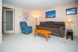 Photo 14: 932 Hunter St in : Na Central Nanaimo House for sale (Nanaimo)  : MLS®# 887742