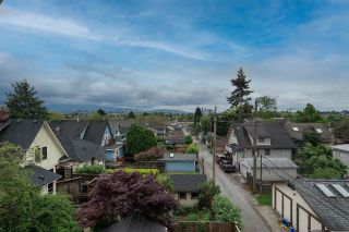 Photo 25: 1224 LAKEWOOD Drive in Vancouver: Grandview Woodland House for sale (Vancouver East)  : MLS®# R2582446