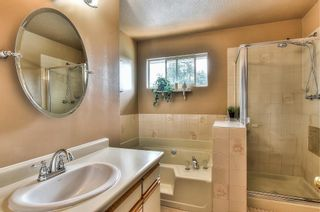 Photo 16: 1240 NELSON Place in Port Coquitlam: Citadel PQ House for sale : MLS®# R2199238