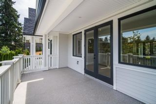 Photo 11: 3880 Wilkinson Rd in : SW Strawberry Vale House for sale (Saanich West)  : MLS®# 886257