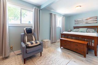 Photo 15: 13527 119 Street in Edmonton: Zone 01 House Half Duplex for sale : MLS®# E4257040