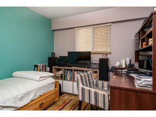 Photo 19: 5543 ARGYLE Street in Vancouver: Knight House for sale (Vancouver East)  : MLS®# R2619395
