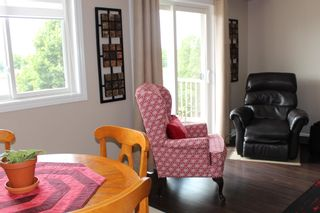 Photo 10: 301 841 Battell Street in Cobourg: Condo for sale : MLS®# 273448