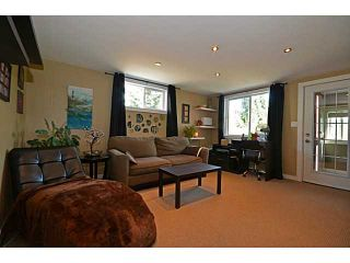Photo 9: 2850 HOPKINS Road in Prince George: Peden Hill House for sale (PG City West (Zone 71))  : MLS®# N230696
