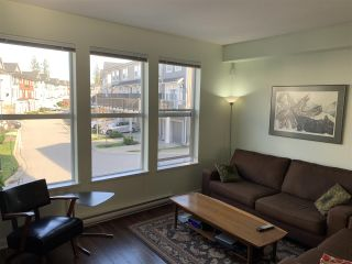 """Photo 3: 76 10415 DELSOM Crescent in Delta: Nordel Townhouse for sale in """"EQUINOX at SUNSTONE"""" (N. Delta)  : MLS®# R2433195"""