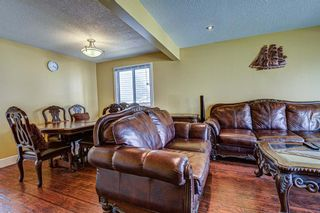 Photo 9: 272 Millcrest Way SW in Calgary: Millrise Detached for sale : MLS®# A1107153