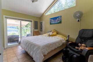 Photo 12: 9709 Youbou Rd in : Du Youbou House for sale (Duncan)  : MLS®# 880133