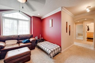 Photo 23: 1612 HASWELL Court in Edmonton: Zone 14 House for sale : MLS®# E4249933