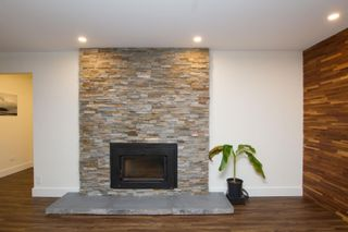 "Photo 11: 40372 SKYLINE Drive in Squamish: Garibaldi Highlands House for sale in ""Garibald Highlands"" : MLS®# R2619172"