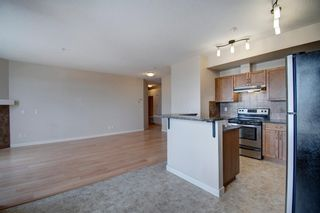 Photo 12: 304 132 1 Avenue NW: Airdrie Apartment for sale : MLS®# A1130474