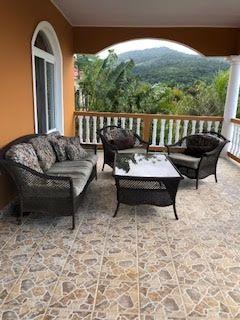 Photo 27: 144 Paraiso Escondido, Honduras: Out of Province_Alberta House for sale : MLS®# E4255080