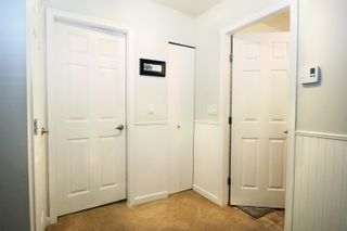 """Photo 13: 5137 203 Street in Langley: Langley City Townhouse for sale in """"Longlea Estates"""" : MLS®# R2609722"""