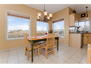 Photo 7: 76 STRATHLEA Place SW in Calgary: Strathcona Park House for sale : MLS®# C4092293