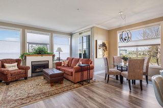 Photo 5: 1212 1010 Arbour Lake Road NW in Calgary: Arbour Lake Apartment for sale : MLS®# A1114000