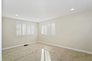 Photo 18: PARADISE HILLS House for sale : 4 bedrooms : 5851 Alleghany in San Diego