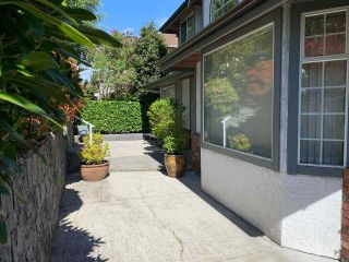 Photo 38: 517 TEMPE Crescent in North Vancouver: Upper Lonsdale House for sale : MLS®# R2577080