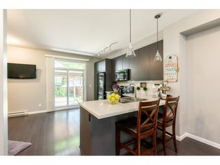 """Photo 8: 22 19505 68A Avenue in Surrey: Clayton Townhouse for sale in """"Clayton Rise"""" (Cloverdale)  : MLS®# R2484937"""
