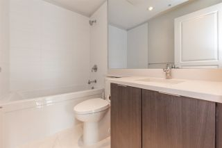"""Photo 16: 308 9388 TOMICKI Avenue in Richmond: West Cambie Condo for sale in """"Alexandra Court"""" : MLS®# R2570007"""