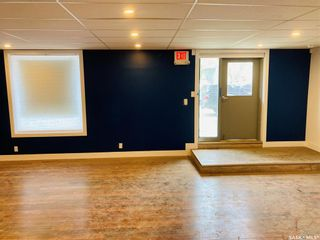 Photo 4: 30 1932 St. George Avenue in Saskatoon: Exhibition Commercial for sale : MLS®# SK855487