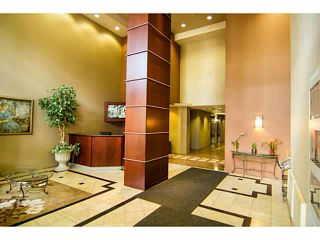"Photo 16: 1205 1148 HEFFLEY Crescent in Coquitlam: North Coquitlam Condo for sale in ""CENTURA"" : MLS®# V1112915"