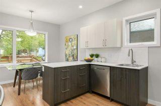 Photo 8: 172 Birchdale Avenue in Winnipeg: Norwood Flats Residential for sale (2B)  : MLS®# 1925121