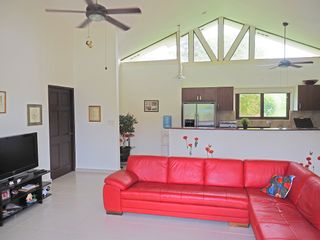 Photo 13: Trinity Hills Valley - 3 bedroom on large lot