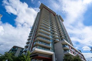 """Photo 29: 405 1550 FERN Street in North Vancouver: Lynnmour Condo for sale in """"Beacon at Seylynn Village"""" : MLS®# R2585739"""