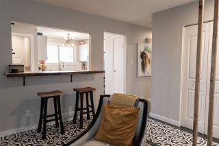 Photo 2: 15 PIPESTONE Drive: Devon House for sale : MLS®# E4232926