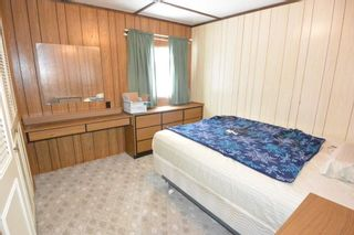 """Photo 9: 21 95 LAIDLAW Road in Smithers: Smithers - Rural Manufactured Home for sale in """"MOUNTAIN VIEW MOBILE HOME PARK"""" (Smithers And Area (Zone 54))  : MLS®# R2256996"""