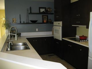 Photo 14:  in Coquitlam: Home for sale