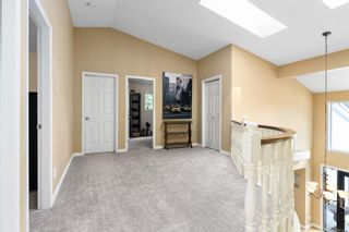 Photo 26: 1348 Argyle Ave in : Na Departure Bay House for sale (Nanaimo)  : MLS®# 878285