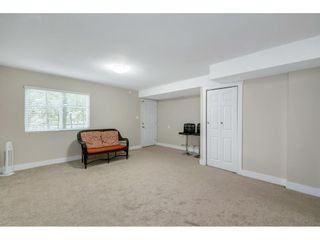 Photo 29: 10 12070 76 Avenue in Surrey: West Newton Townhouse for sale : MLS®# R2599331