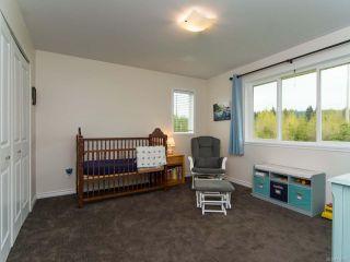 Photo 47: 6821 FARNHAM ROAD in MERVILLE: CV Merville Black Creek House for sale (Comox Valley)  : MLS®# 758027