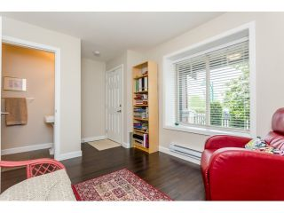 Photo 15: 78 7121 192 in Surrey: Clayton Townhouse for sale (Cloverdale)  : MLS®# R2075029