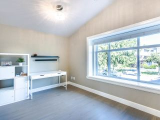 Photo 23: 2350 BONACCORD Drive in Vancouver: Fraserview VE House for sale (Vancouver East)  : MLS®# R2468026
