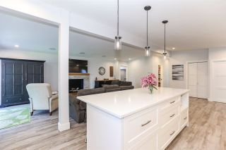 Photo 10: 1660 DUNCAN Drive in Delta: Beach Grove House for sale (Tsawwassen)  : MLS®# R2434577