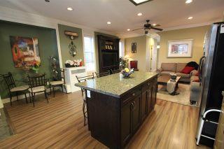 Photo 3: 15022 60 Avenue in Surrey: Sullivan Station House for sale : MLS®# R2325761