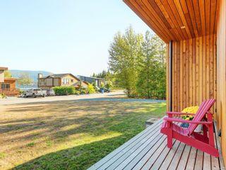 Photo 19: 9866 Stin-Qua Rd in : Du Honeymoon Bay House for sale (Duncan)  : MLS®# 885491