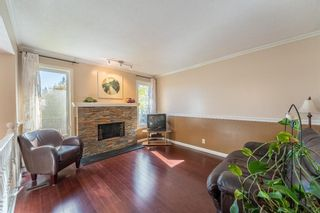 Photo 10: 5219 Whitehorn Drive NE in Calgary: Whitehorn Detached for sale : MLS®# A1149729