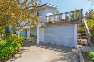Photo 2: 6797 Rhodonite Dr in Sooke: Sk Broomhill House for sale : MLS®# 840403