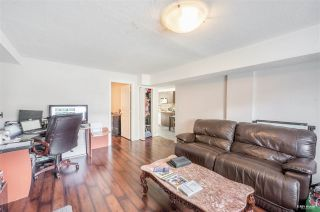 Photo 21: 5166 1A AVENUE in Delta: Pebble Hill House for sale (Tsawwassen)  : MLS®# R2555416