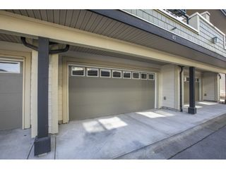 Photo 32: 83 19477 72A AVENUE in Surrey: Clayton Townhouse for sale (Cloverdale)  : MLS®# R2548395
