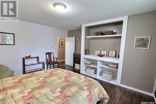Photo 18: 1309 1st ST E in Prince Albert: House for sale : MLS®# SK869786