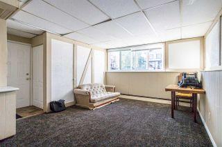 Photo 22: 10217 89 Street in Edmonton: Zone 13 House Duplex for sale : MLS®# E4222725