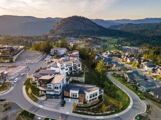 Photo 49: 2186 Navigators Rise in : La Bear Mountain House for sale (Langford)  : MLS®# 873202