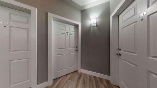 Photo 2: 403 10046 110 Street in Edmonton: Zone 12 Condo for sale : MLS®# E4214734